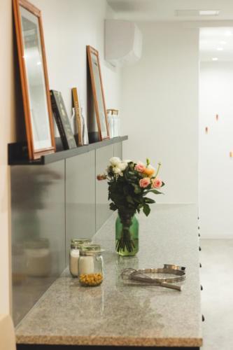 L'atelier Lili & Clo